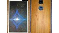 Moto X+1: Benchmark-Eintrag deutet auf Snapdragon 801-SoC hin