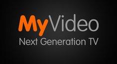 MyVideo to MP3: Videos in MP3 umwandeln (Konverter)