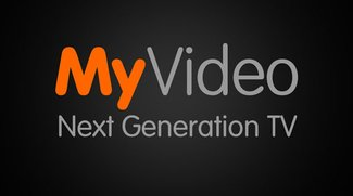 MyVideo to MP3: Videos in MP3 umwandeln (Konverter)