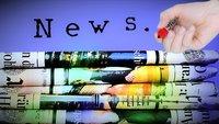 Newsletter erstellen: Software, Tools, rechtliche Lage – so geht's
