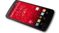 CyanogenMod 11S für das Nexus 5: OnePlus-Feeling für das Google-Smartphone