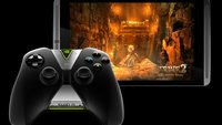 NVIDIA Shield Tablet: Achtzoller mit Gaming-Fokus ab sofort vorbestellbar