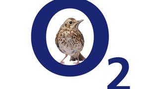 O2 - trotz Telekom-Protestwelle: DSL-Drosselung kommt