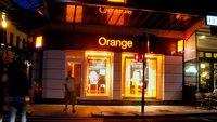 Orange: Französischer Mobilfunk-Anbieter will nach Deutschland expandieren