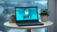 Windows: Ordner verschlüsseln mit Freeware – so gehts
