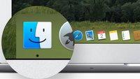 OS X Yosemite: Die Top 10 Neuerungen für unsere Macs