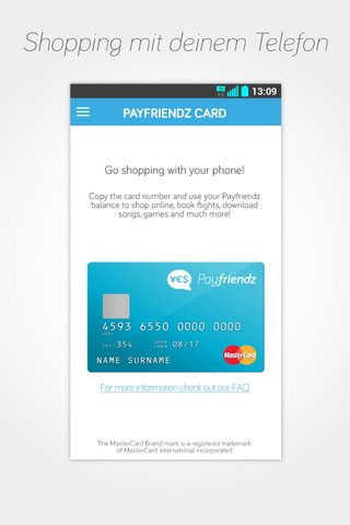 payfriendz-screenshot-2