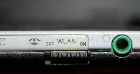 Das Notebook als Hotspot: Wir verwandeln Windows 7 einfach in einem WLAN Hotspot!
