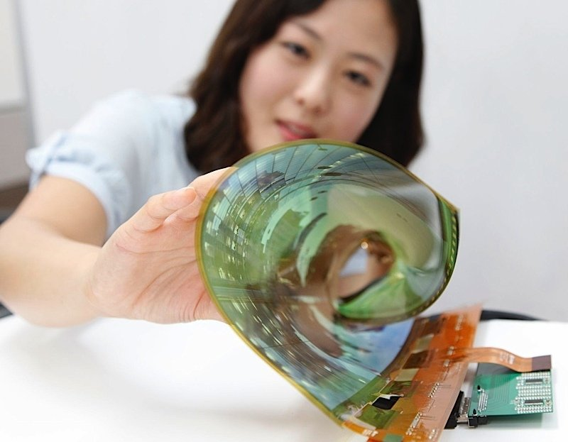 pepperflexible-rollable-oled