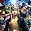 Persona 4 Arena Ultimax: Über eine Stunde Gameplay im Video