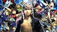 Persona 4 Arena Ultimax: Release-Termin bekannt gegeben (Trailer)