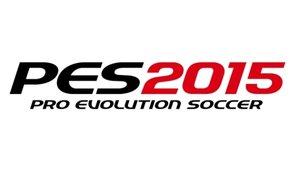 PES 2015: Die Rückkehr auf die Fußballbühne