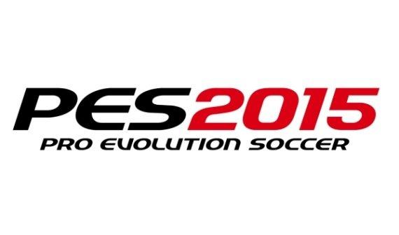 Kann man in PES 2015 Bundesliga spielen?
