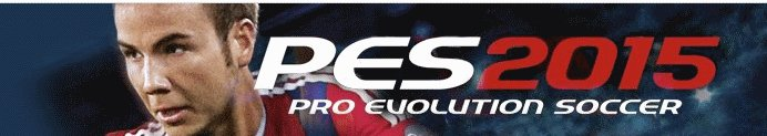 pes-2015.banner