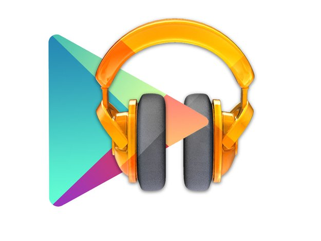 Gratis-Angebot für Chromecast-Besitzer: Bei Neuanmeldung 3 Monate Google Play Music All Inclusive kostenlos