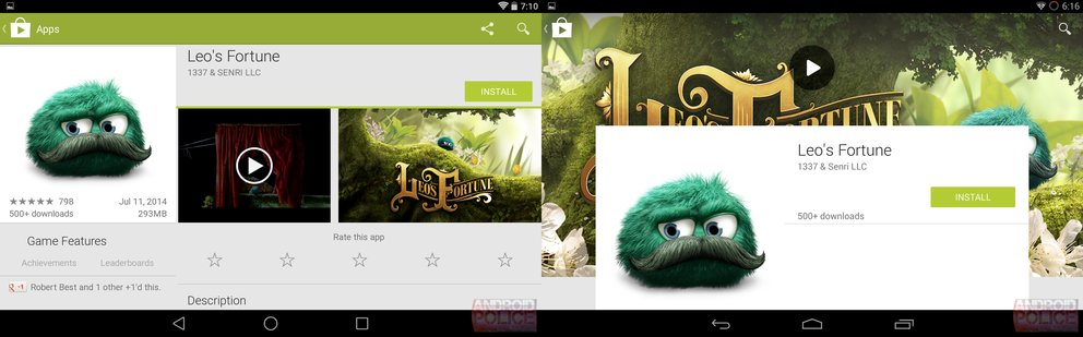 play_store_redesign_tablet
