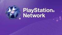 PlayStation Network: Wartungsarbeiten am 23. März angekündigt