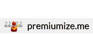 Premiumize.me – Mit einem Klick zu allen Hostern