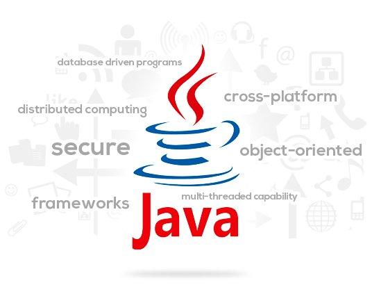 product-development-using-java