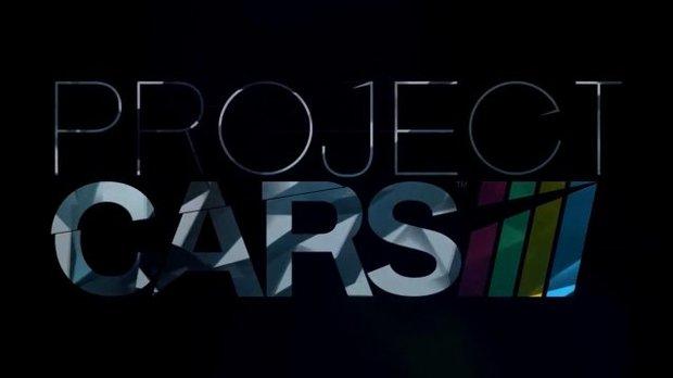Project CARS: Demo noch vor Release &amp&#x3B; Thrustmaster-Lenkräder werden unterstützt