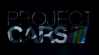 Project CARS: Das Rennspiel ist auf der gamescom spielbar