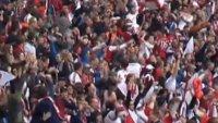 RB Leipzig – Paris SG Im Live-Stream und HD heute bei Servus TV