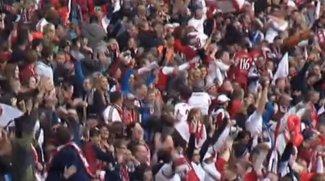 Fußball heute: RB Leipzig – FC St. Pauli im Live-Stream und TV 2. Bundesliga