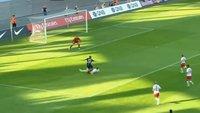 Fußball: 2. Bundesliga im Live-Stream und TV: Hier gibt es alle Übertragungen der Saison 2019/20