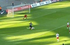 2. Bundesliga im Live-Stream:...