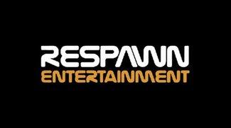 Respawn Entertainment: Nächstes Spiel der Titanfall-Macher ein 3rd-Person-Abenteuer?