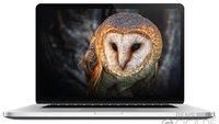 Frische Pixel: 30 hochauflösende Retina-Wallpaper für den Mac
