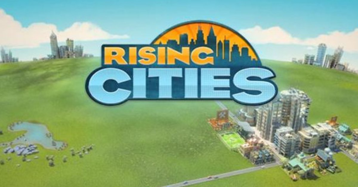 rising city chat sites With the assistance of chat rooms, it is possible for you to to simply discover individuals who share views and pursuits as you do speaking with them may also help you to develop your information on a specific subject and furthermore, make friendship with them.