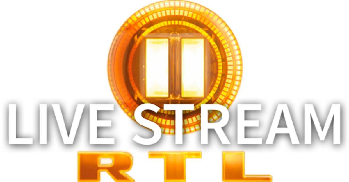 rtl ii live