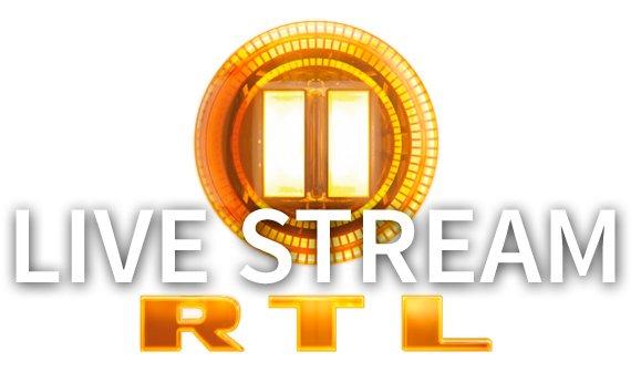 Rtl2 Live Jetzt