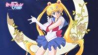 Sailor Moon Crystal Staffel 3: Wann kommen die neuen Folgen nach Deutschland?