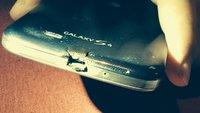 Samsung Galaxy S4: Gerät durchgeschmort – HTC schenkt Opfer ein One (M8)