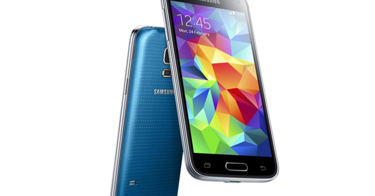 2. Flash-Player auf dem Galaxy S5 installieren
