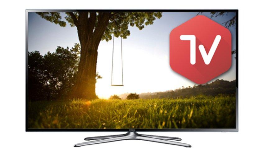 Magine.Com/Samsung Tv