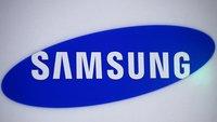 Samsung Gear VR: Setup zeigt Funktionen der Datenbrille & mehr (Leak)