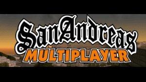 GTA: San Andreas Multiplayer