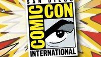 Der Hobbit, Avengers 2, Ant-Man: Die neuen Poster der Comic-Con