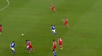 Derby heute: FC Schalke 04 – Borussia Dortmund im Live-Stream verfolgen