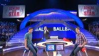 Schlag den Star im Live-Stream und TV bei ProSieben heute