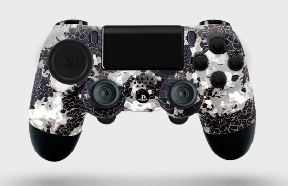 scuf-controller-ps4