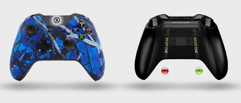 scuf-controller-xbox-one