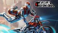 GIGA Secrets: Easter Eggs zu Final Fantasy 7, God of War, Trials Fusion & mehr