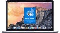Shazam für Mac veröffentlicht