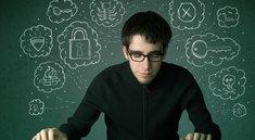 Cookies 2.0: Fingerprinting als Nachfolger - Verstecken unmöglich