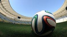 WM-Ausgang vorab auf Twitter: Was ist dran?