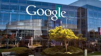 """Google sucht mit Project Baseline """"perfekt gesunde"""" Menschen"""